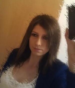 Babylein (26) aus Forst in der Lausitz sucht Sex Date