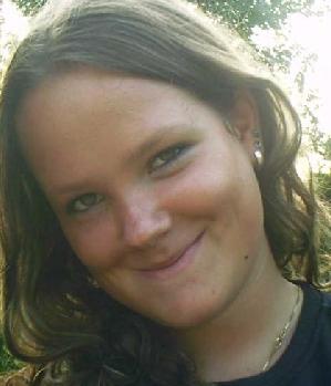 Annika (24) aus Bremen sucht Sex Kontakt