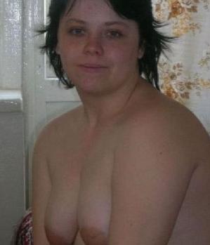 Einsame Frau (30) aus Bad Soden am Taunus sucht Sexdate