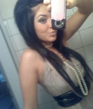 Sexy Luder (22) aus Rotenburg sucht Dates