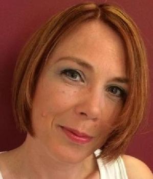 Single Frau sucht Dates - Engeleyes (w-36) aus Porta Westfalica