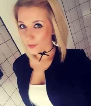 Kassa-dra sucht Private Sexkontakte
